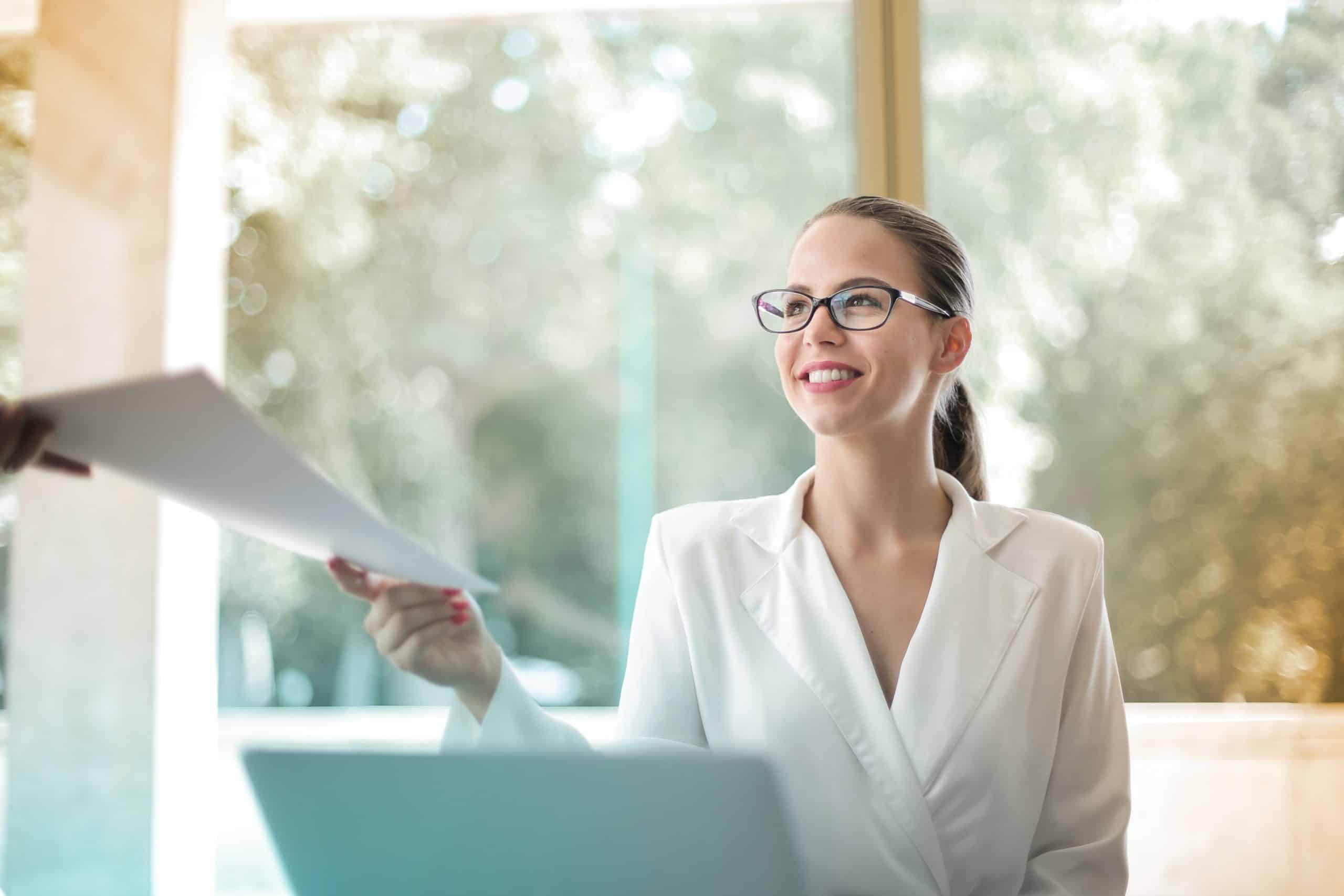 How To Increase Your Confidence: Know What The Experts Say